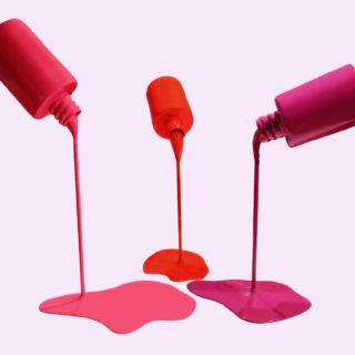 Beauty Advisor: le migliori marche di smalti per unghie