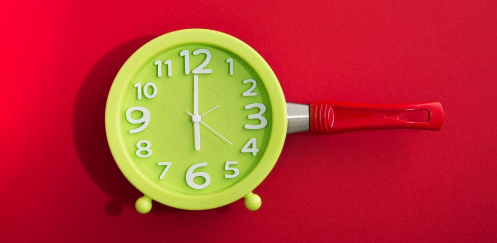 Saltare la cena fa dimagrire? Come funziona la dieta Dinner Cancelling