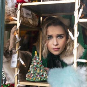Last Christmas (film) perché consigliamo di vederlo