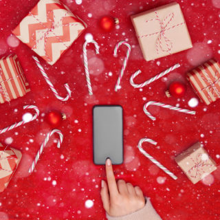 15 frasi celebri sul Natale
