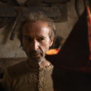 Pinocchio di Matteo Garrone: perché non ci ha convinto
