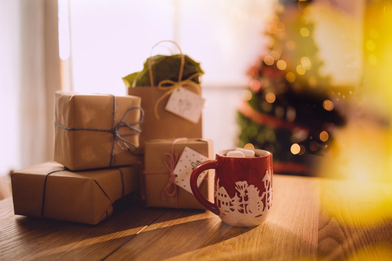 Set tazzine caff e t da regalare a natale i pi for Elettrodomestici da regalare