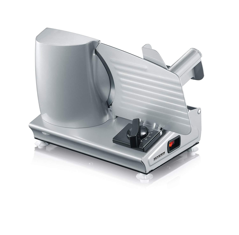 utensili per cucina professionale