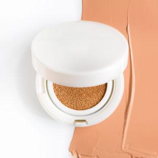 Beauty Alert: i migliori fondotinta per pelle grassa