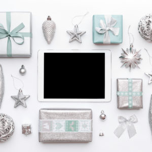 15 offerte last minute per i regali di Natale