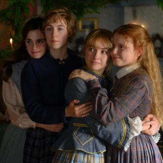 Piccole Donne: cosa pensiamo del nuovo film