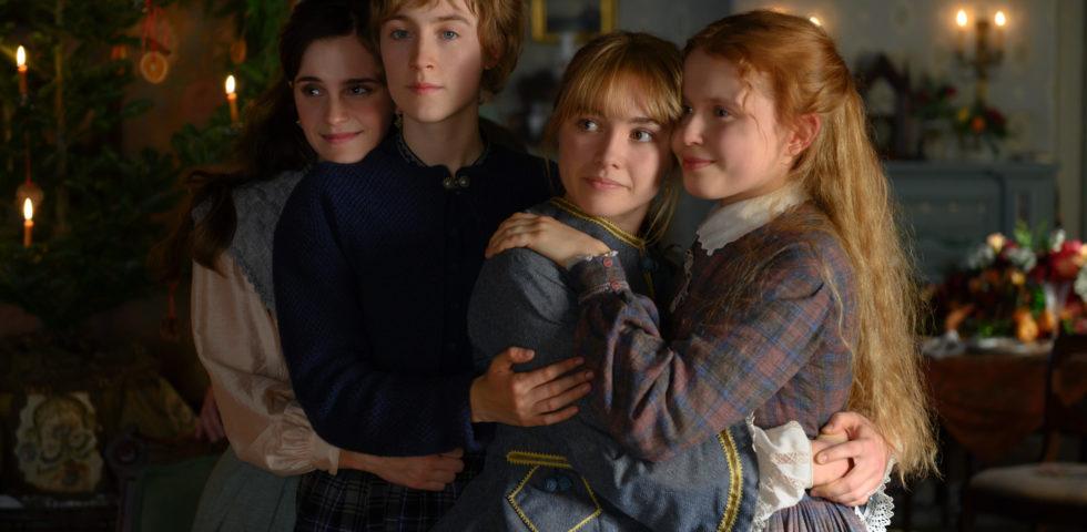 Piccole donne (film 2019), perché non ci ha convinto