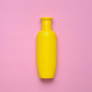Beauty Advisor: shampoo senza sale, a cosa serve?