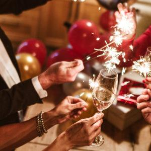 Capodanno a Milano: cenoni, ristoranti e agriturismi