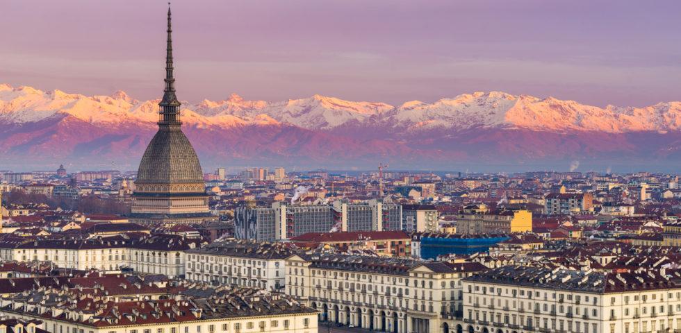 Cosa fare a Torino in due giorni