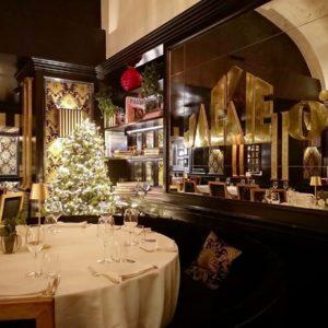 Capodanno a Roma: cenoni, ristoranti e agriturismi