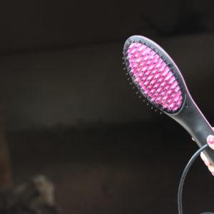 Beauty Alert: le migliori spazzole asciugacapelli