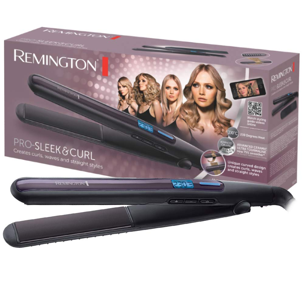 piastre Remington economiche