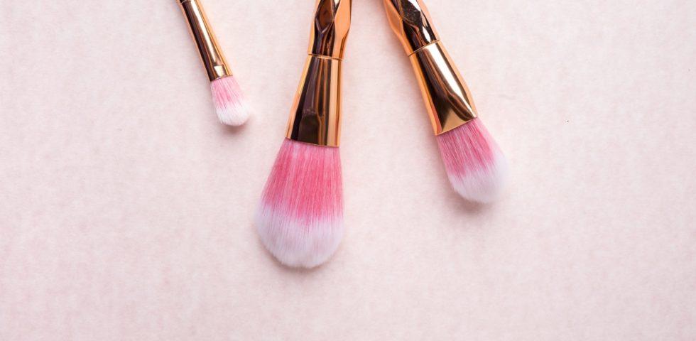 Come truccarsi bene: regole e consigli per un make-up perfetto