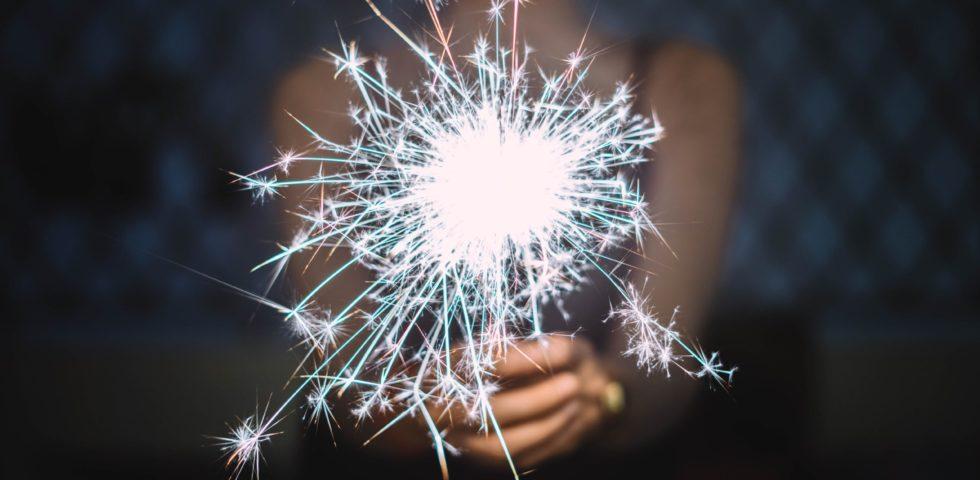 Buona Vigilia di Capodanno: 20 frasi d'auguri