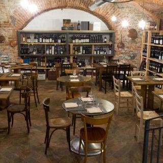Globetrotter: dove mangiare a Torino