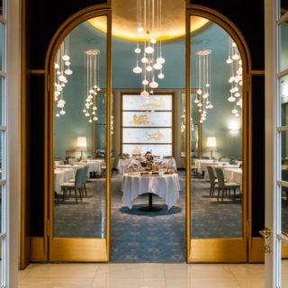 Globetrotter: hotel da sogno a Torino