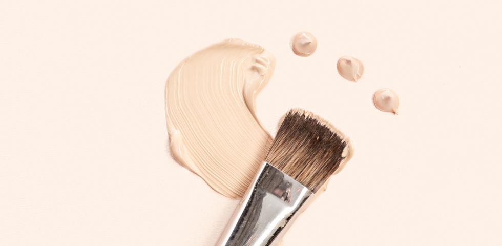 Fondotinta pelle secca: la classifica dei migliori