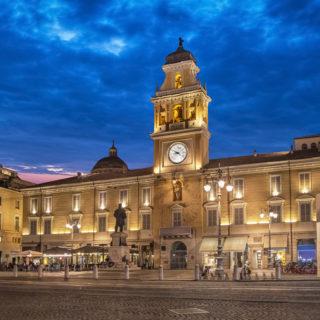 Parma Capitale della Cultura 2020: il programma