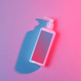 Beauty Advisor: i migliori shampoo per capelli grassi
