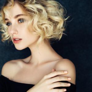 Beauty Alert: tagli di capelli 2020 tra novità e revival