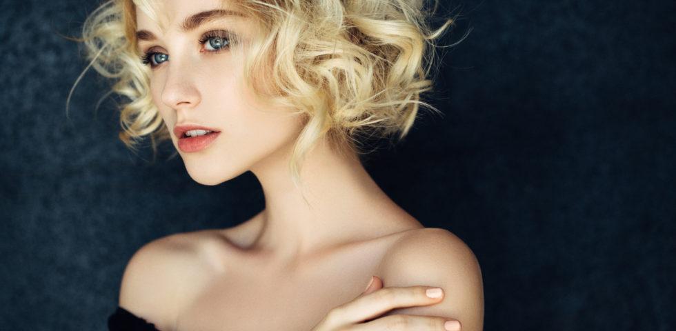 Tagli di capelli 2020: corti, medi e lunghi da copiare