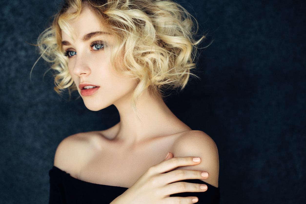 Tagli di capelli 2020: corti, medi e lunghi da copiare ...