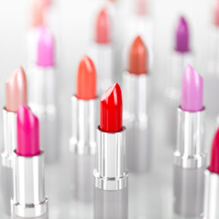 Beauty Advisor: quale rossetto scegliere se sei bionda