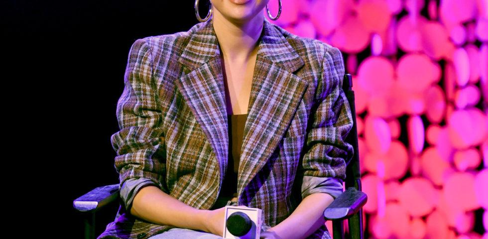 Selena Gomez: esce Rare, il primo disco dopo il rehab
