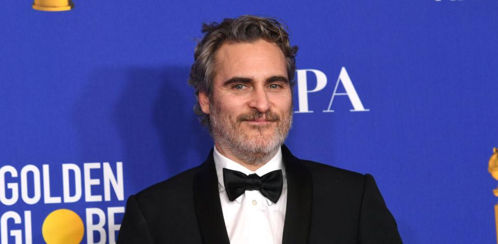 Il correttore preferito (utilizzato agli Oscar) da Joaquin Phoenix, Margot Robbie e Kim Kardashian