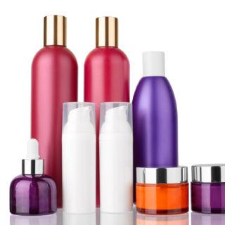Beauty Advisor: prodotti per capelli sotto i 30 euro
