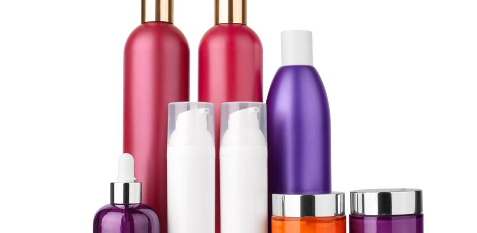 Prodotti per capelli: i migliori sotto i 30 euro