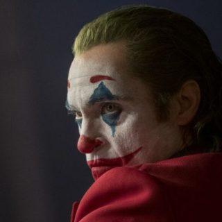 Oscar 2020: pioggia di nomination per Joker, ben 11