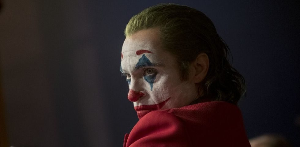 Oscar 2020: Joker è il film favorito con 11 nomination
