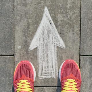 Le 9 migliori scarpe da running