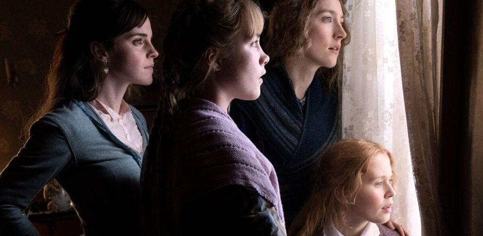 Oscar 2020: 62 candidate, è record di nomination femminili