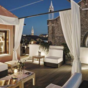 Carnevale di Venezia: Hotel e B&B dove alloggiare