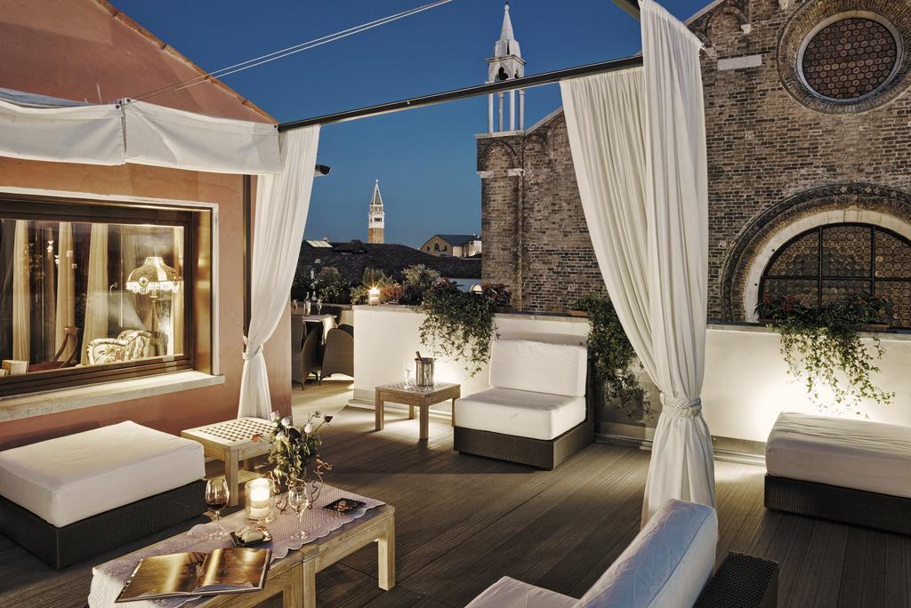 Carnevale di Venezia 2020, dove alloggiare
