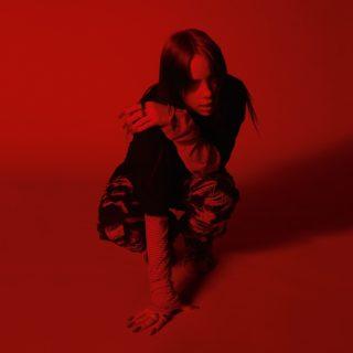 No Time to Die, colonna sonora affidata a Billie Eilish