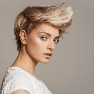 Beauty alert: i tagli di capelli corti più trendy