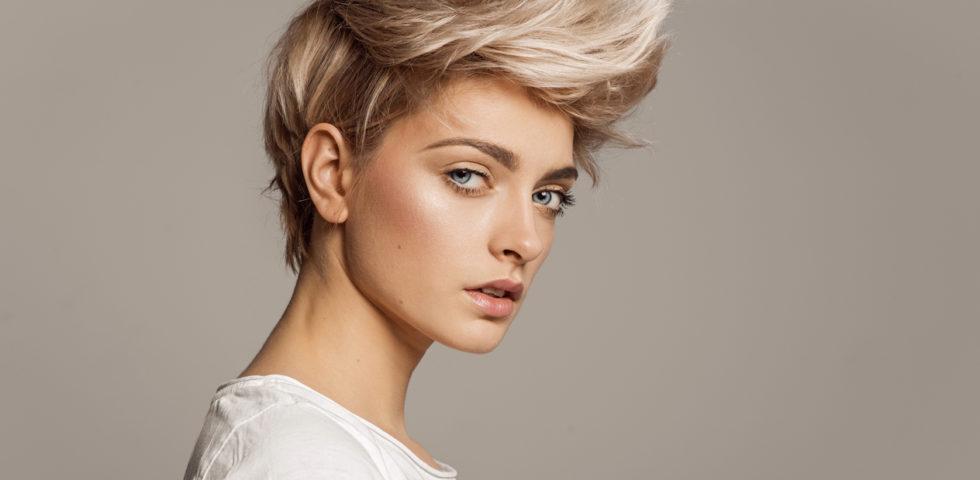 Tagli di capelli corti 2020: le tendenze