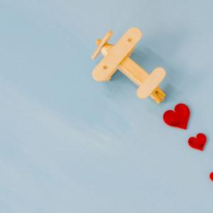 Globetrotter: weekend di San Valentino in Italia, cosa fare?
