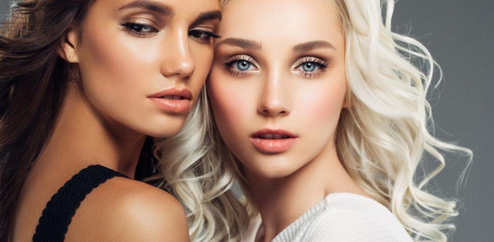 Tendenze colore capelli 2020: le novità