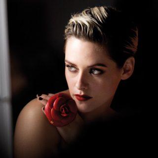 Kristen Stewart pronta alle nozze con Dylan Meyer?
