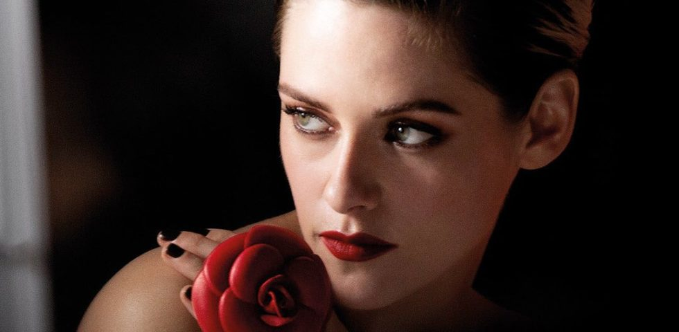 Calendario Pirelli 2020: Kristen Stewart, Emma Watson e Claire Foy protagoniste
