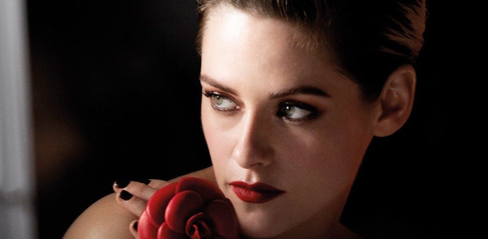 Kristen Stewart testimonial per Chanel Primavera Estate 2020 (foto)