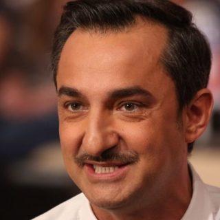 Sanremo 2020: Savino replica alle accuse della Gregoraci