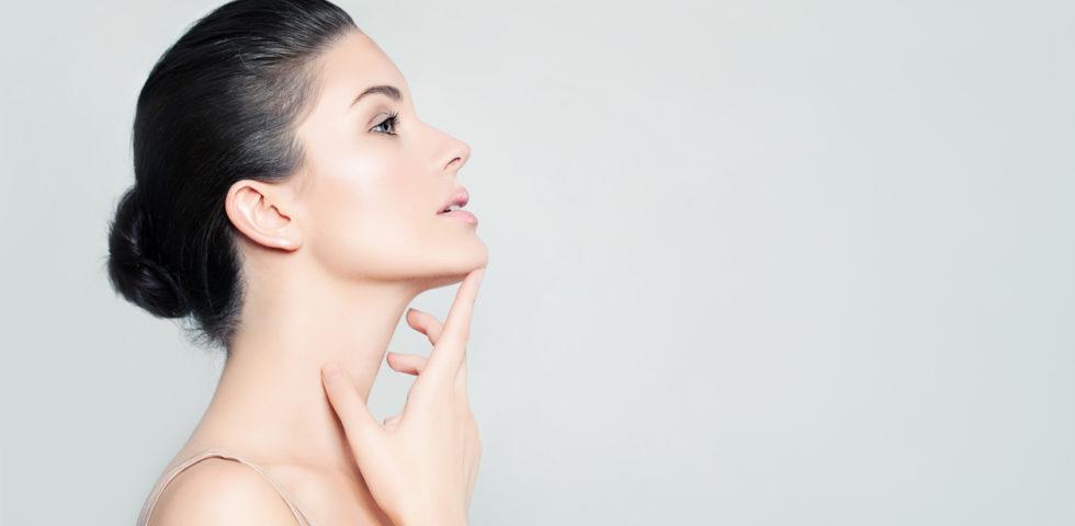 Microneedling viso: cos'è, quanto costa ed effetti