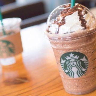 Starbucks a Roma entro il 2020 nei locali di una libreria