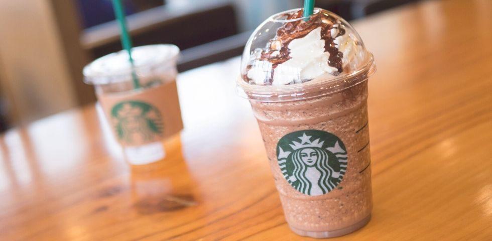 Starbucks a Roma: apertura entro il 2020 vicino San Pietro in una ex libreria